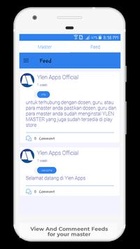 Ylen Apps screenshot 2