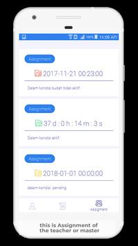 Ylen Apps screenshot 5
