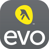 YP Evolution (English) icon