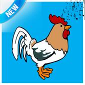 Guide For Chicken Scream 2 icon