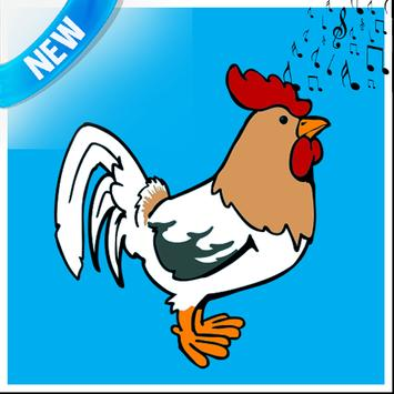 Guide For Chicken Scream 2 apk screenshot