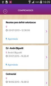 GR screenshot 3