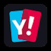 YPPA icon