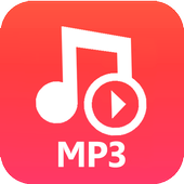 Tube MP3 Music Player 2017 icon