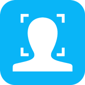 Face 360 - Passport Photo App icon
