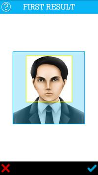 Face 360 - Passport Photo App apk screenshot