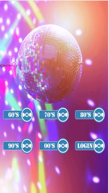 60S 70S 80S 90S Greatest Hits Retro for Android - APK Download