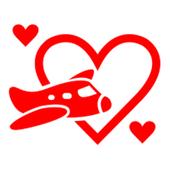 ROMANTIC GETAWAYS icon