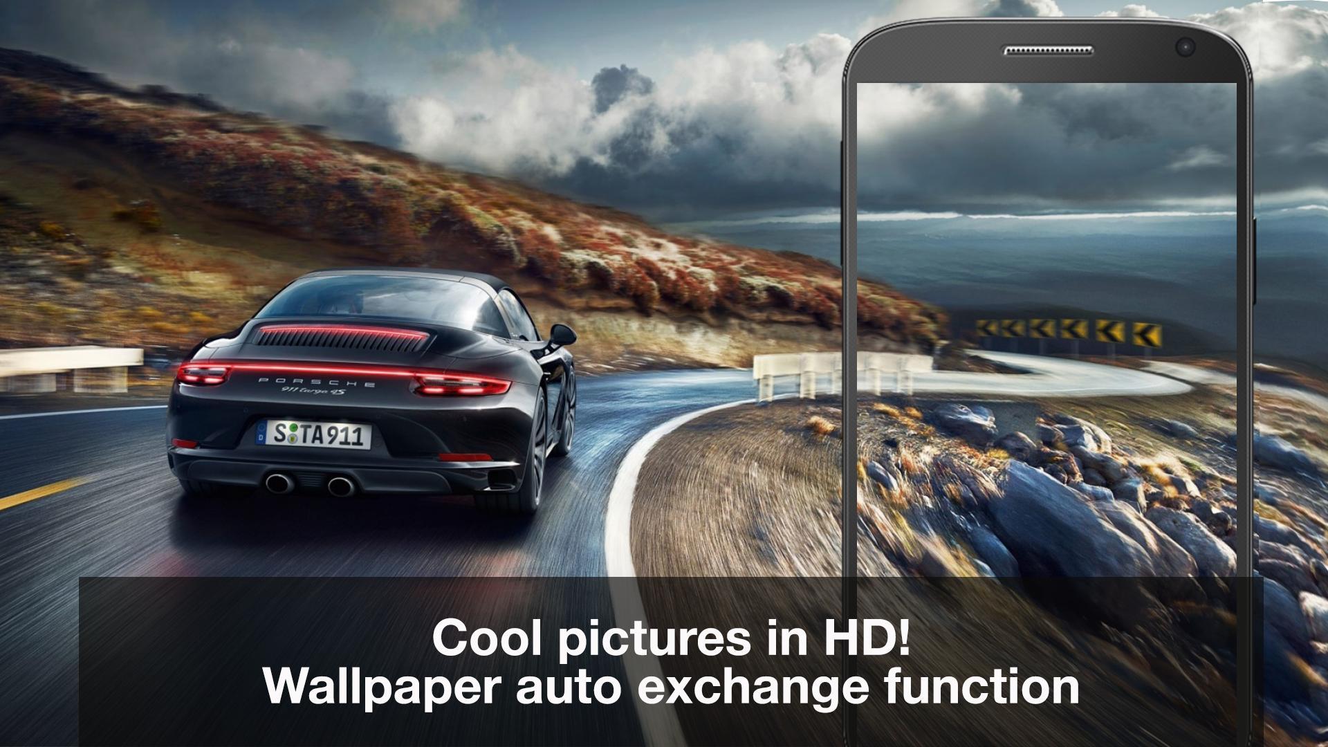 Avto Oboi Hd Mashiny Bmv Audi Mersedes I Drugie Para Android