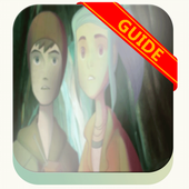 GUIDE for OXENFREE icon
