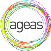 Ageas Scope icon