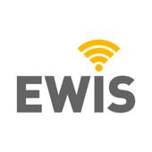 EWIS Live icon