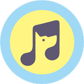 Martin Garrix Songs All icon