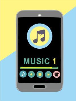 Martin Garrix Songs All apk screenshot