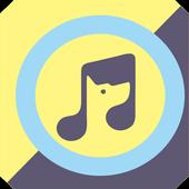 Cash Cash - Matches (feat. ROZES) icon