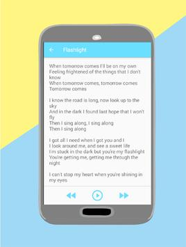 Jessie J Songs All screenshot 1