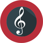 The Chainsmokers Songs & lyrics icon