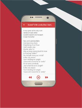 The Chainsmokers Songs & lyrics apk screenshot