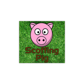 Scoffing Pig icon