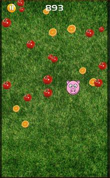 Scoffing Pig screenshot 1