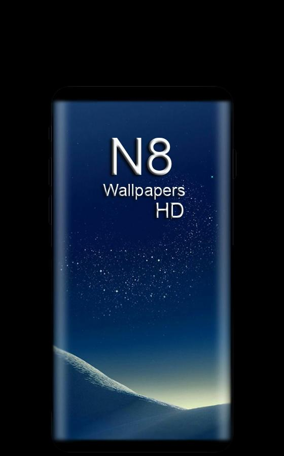 Note 8 Hd Wallpapers Free For Android Apk Download