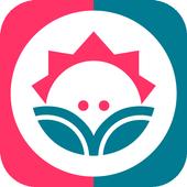 영선커뮤니케이션 회사소개 icon