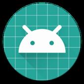 Login Sample (Unreleased) icon