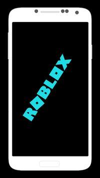 Roblox wallpaper poster