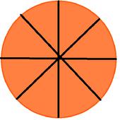Portakaler icon