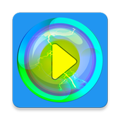 Gulsen - Bangir 2017 icon