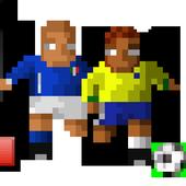 YSoccer Demo icon