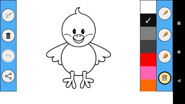 Drawing screenshot 1