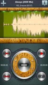 Music Ringtone screenshot 5
