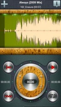 Music Ringtone screenshot 8