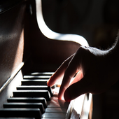 Piano Covers and Songs icon