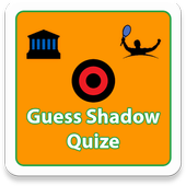 Shadow Quiz icon