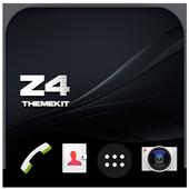 Z4 Theme Kit icon