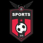 Sports Radio FM Online icon