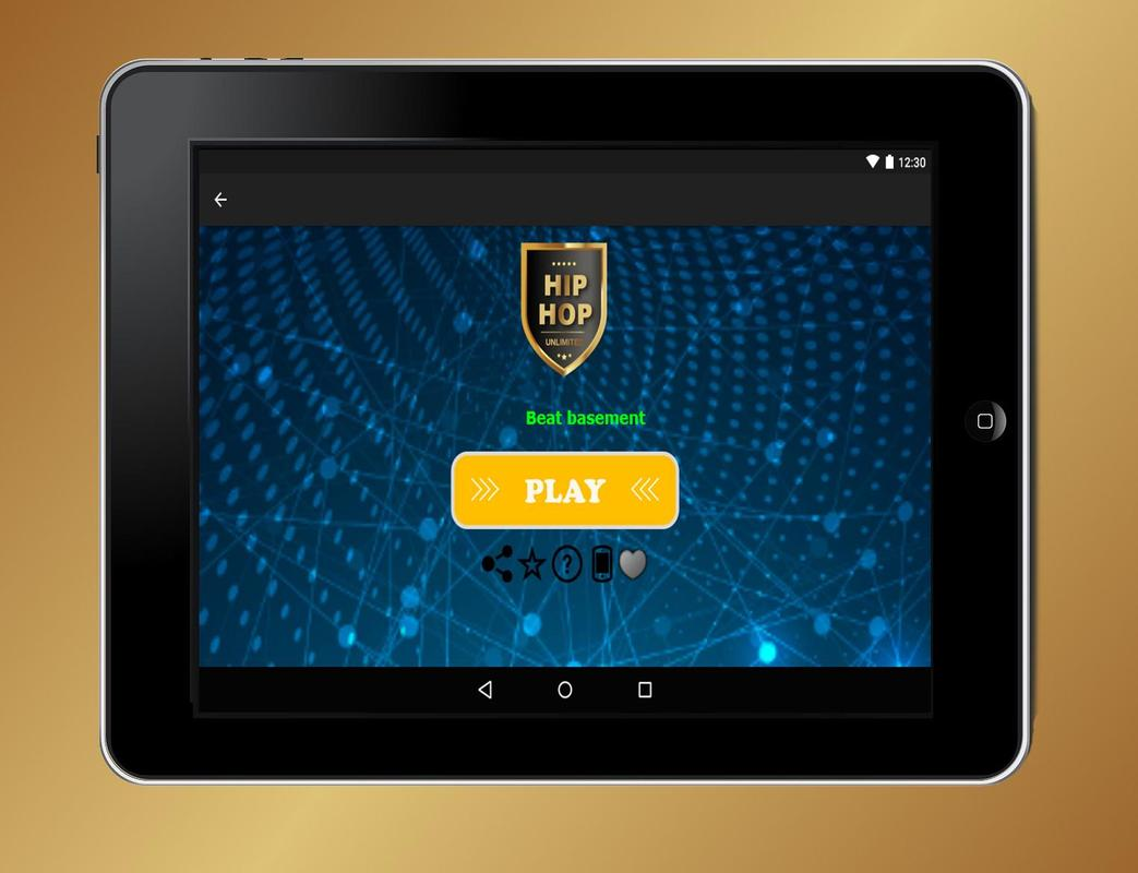 new hip hop and old school mixtapes hip hop for android apk download
