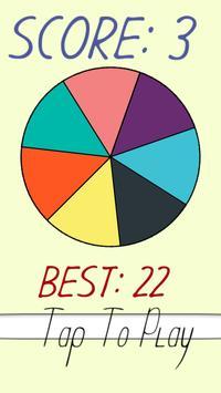 Color Shoots poster