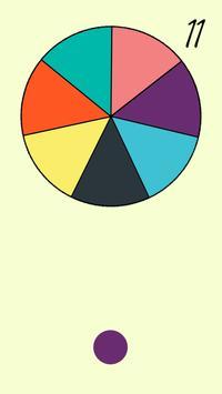 Color Shoots apk screenshot