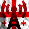 ikon Online Georgian Radio