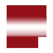 Online Latvian Radio icon