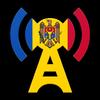 ikon Moldavian radio stations