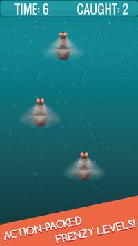 Smash Fly: Super-Fast Tap Tap & Fly Smasher Game apk screenshot