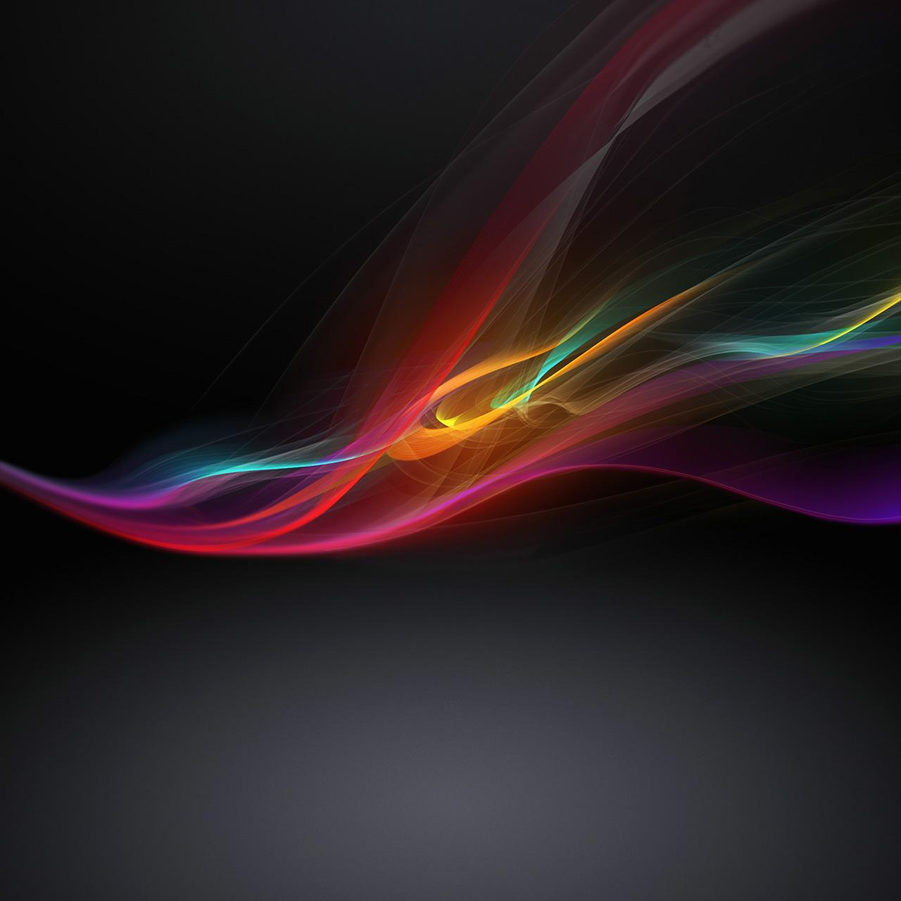 Wallpapers For Sony Xperia Z5z4z3z2z1 For Android Apk