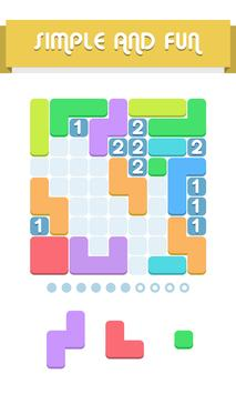 4080 Puzzle apk screenshot