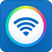 ZTE Wi-Fi Monitor 2.0 icon