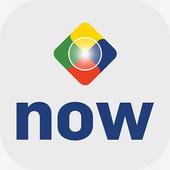 MNC Now icon