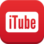 iTube Music icon